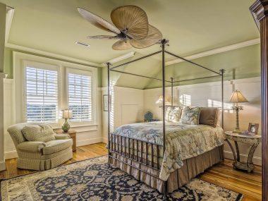 gwinnett-homes-new-construction-under-250k