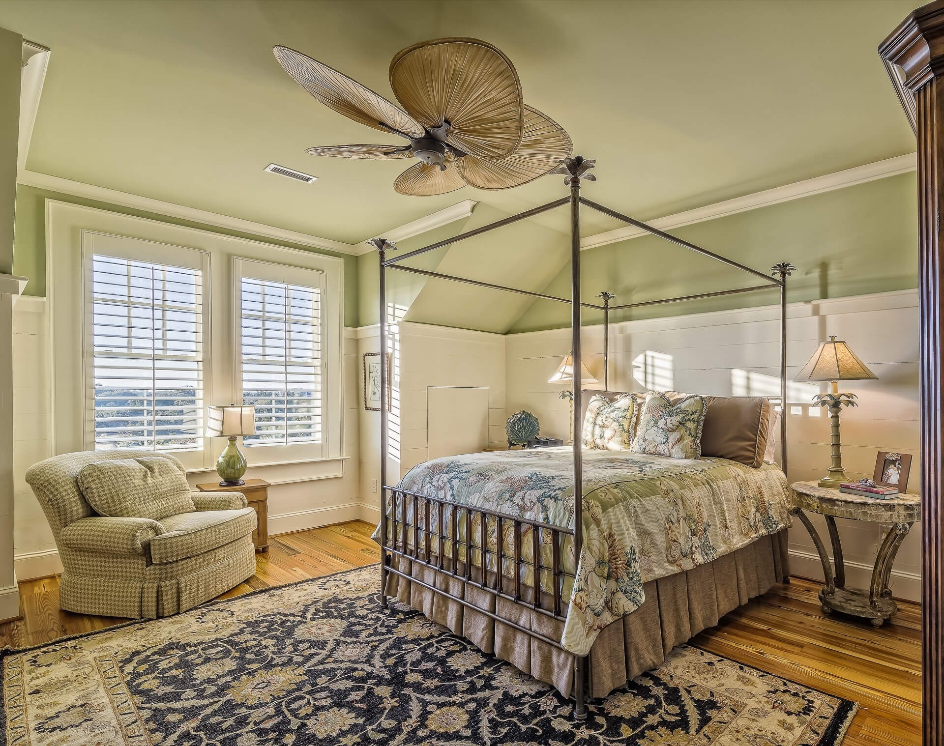 Who Says That You Can't Find New Construction in Gwinnett Under $250,000?